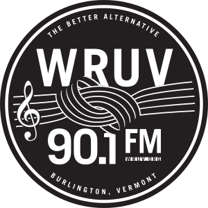 90 1 WRUV FM Burlington | Your Better Alternative Radio Station