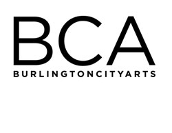 Burlington City Arts