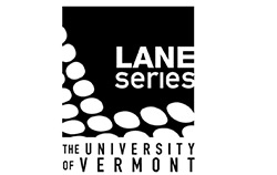 The UVM Lane Series