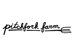 Pitchfork Farm